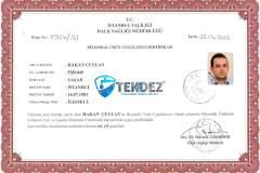 biyosidal-uygulama-izin-belgesi-tekdezkurumsal