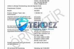ozon-notralizator-tekdezkurumsal