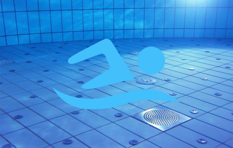 Muğla Havuz Temizliği
